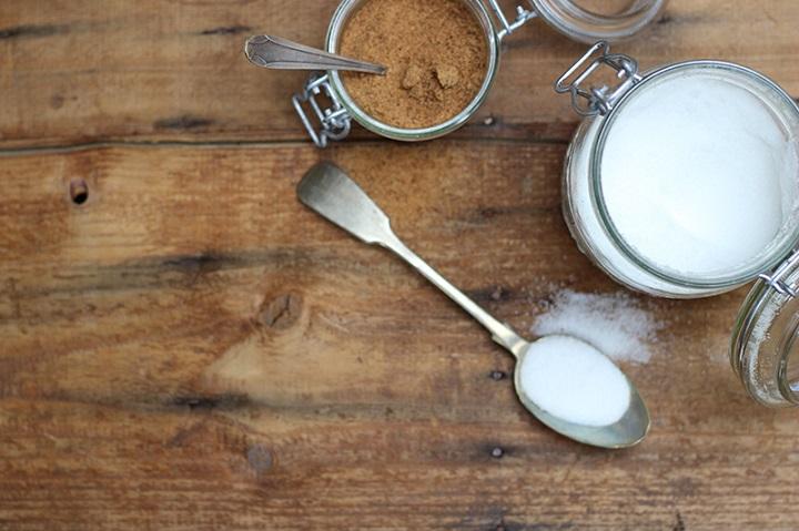 xylitol birch sugar
