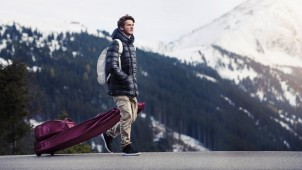 Reasons to Get a Snowboard Bag & How to Choose the Right One