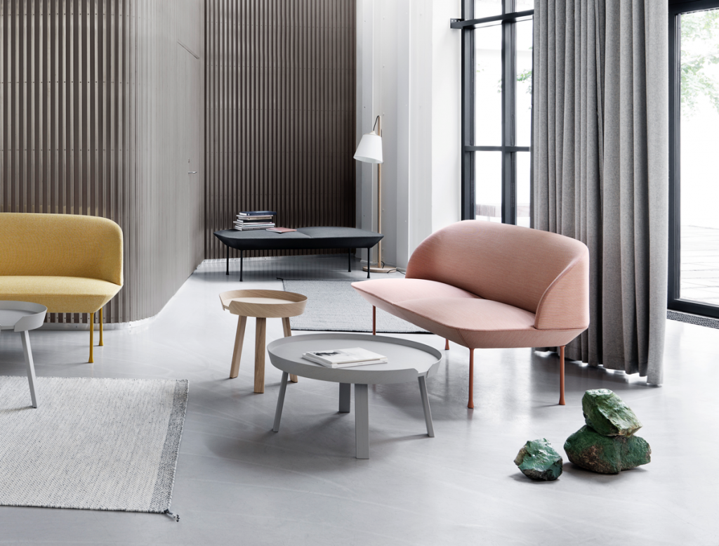 Stylish And Practical Contemporary Furniture For Every: Buying Furniture: The Joy Of Quality Trumps The Joy Of Low