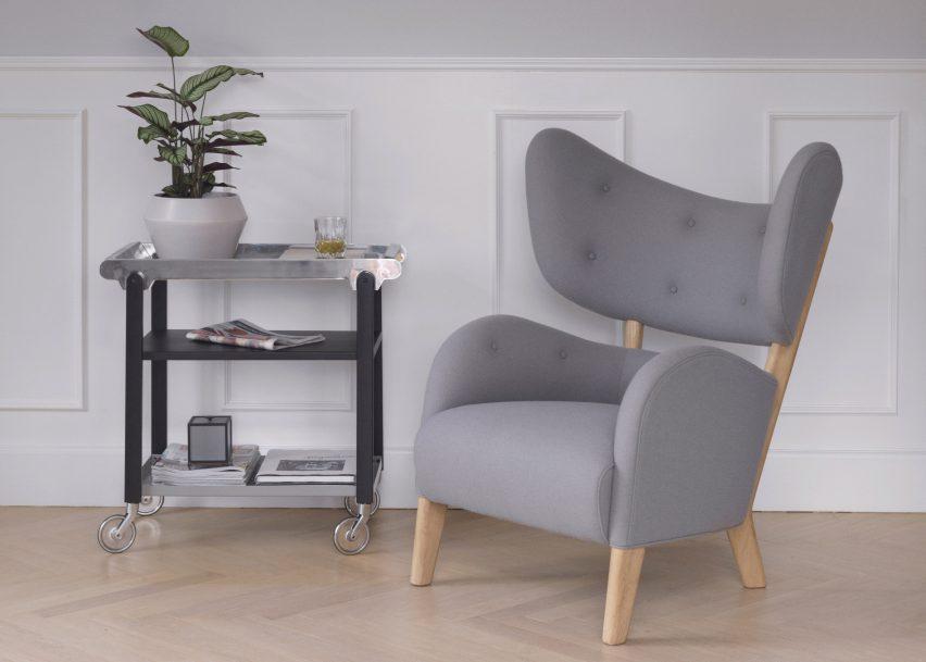 designers furniture