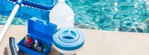 The Top Swimming Pool Accessories You Should Have and the Reasons Why