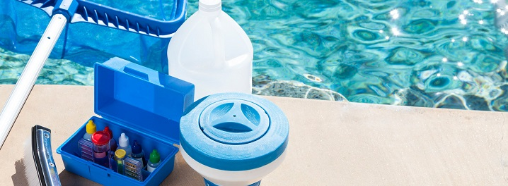 buy swimming pool accessories