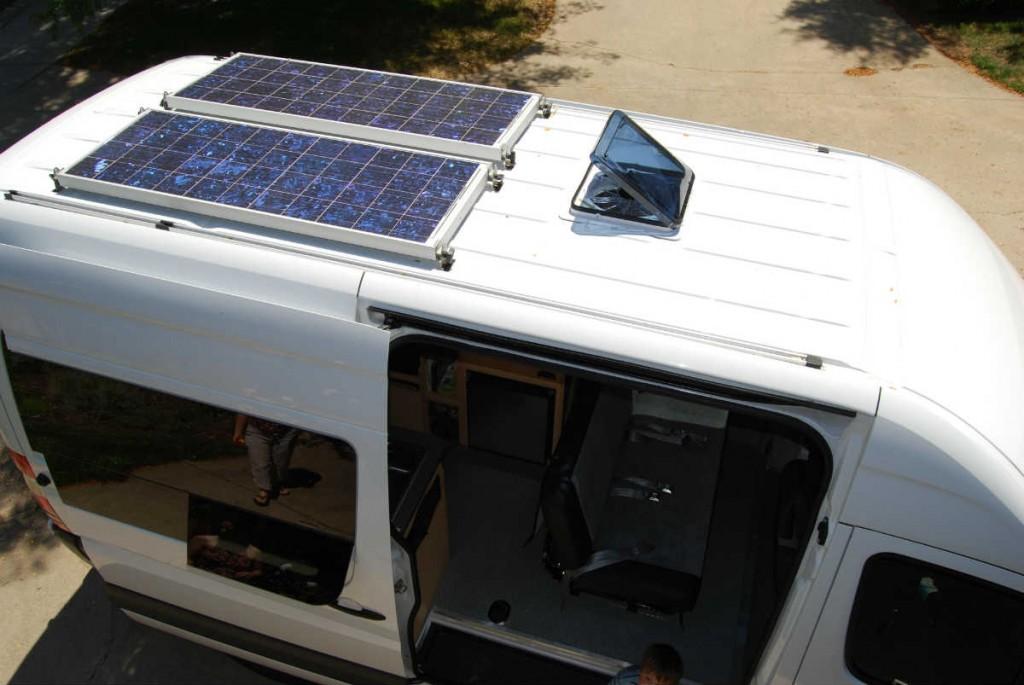 275w rv_solar_panels