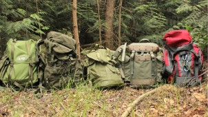 Five Valid Reasons to Buy Tactical Equipment