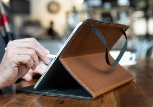 Reasons to Invest in an iPad Pro Case: the Best Cases on the Market