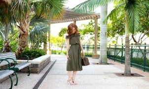 Mature Women Fashion: How to Dress If You Are Petite?