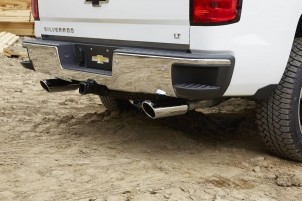 Reasons to Get an Aftermarket 4×4 Exhaust