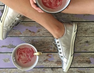 The Many Reasons Why Wearing Comfort Sneakers is a Must