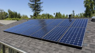 Powering Your Home the Clean Way: Reasons to Go Solar
