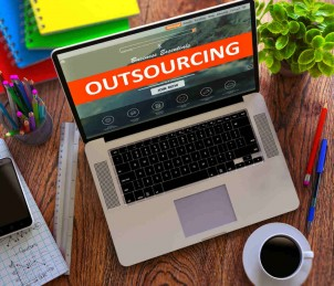 Reasons to Outsource Your IT Team