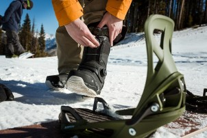 Reasons Why Snowboarders Should Consider Owning a Pair of Boa Boots