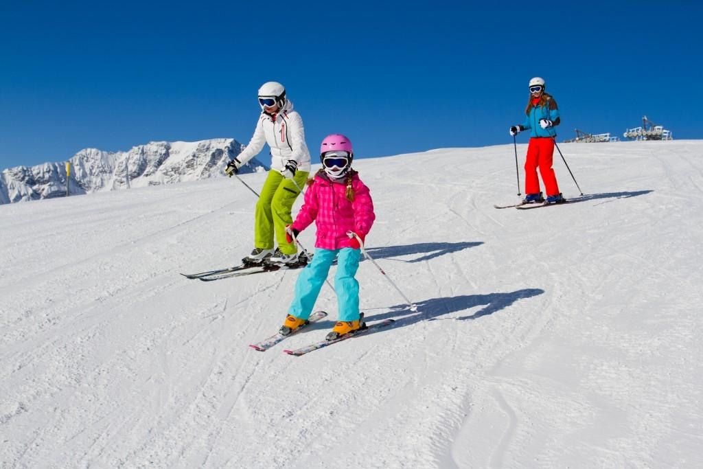 children's-snow-gear-australia
