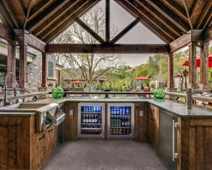 Reasons to Invest in an Outdoor Fridge & Important Features to Look for