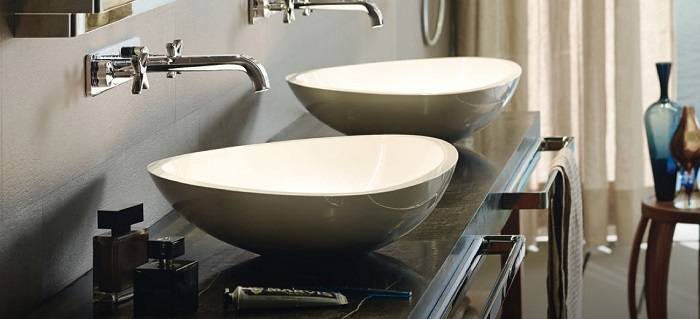 bathroom-basins
