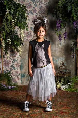 Reasons to Build a Kids' Capsule Wardrobe & Tips to Help You Do It