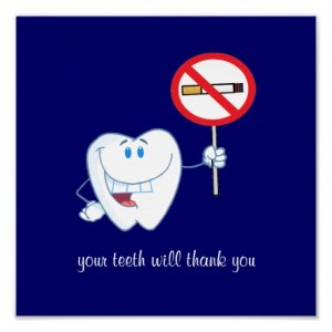 anti_smoking_your_teeth_will_thank_you_poster