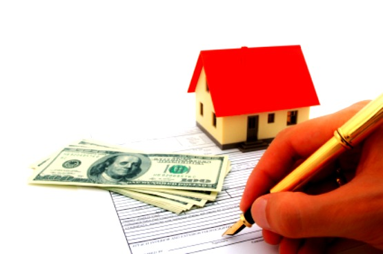 Buy A House In US During Holidays