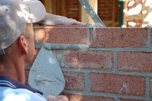 Reasons-To-Invest-In-Quality-Bricklaying-Tools