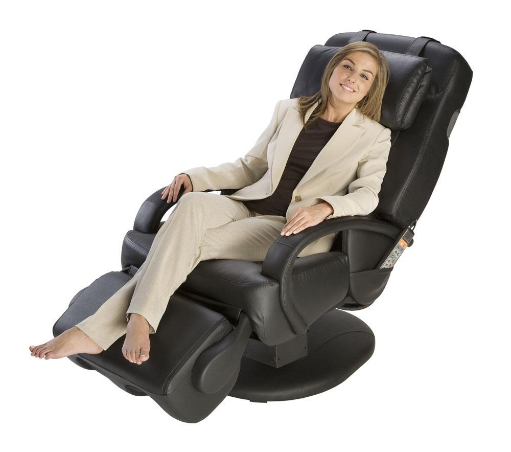 Relaxing Massage Chair