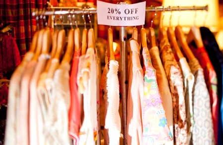 reasons-to-shop-on-sale