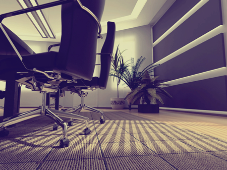 Office-Carpet-Cleaning-Company