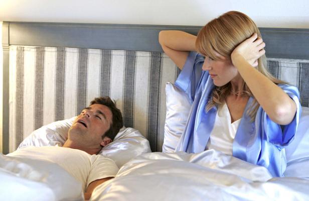 Buy Sleep Apnea Mouthpiece