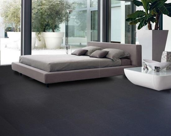Floating Floor Underlay