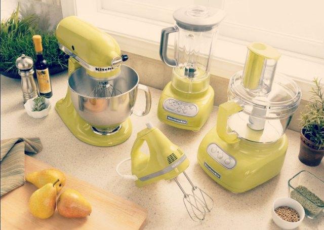 blender-and-mixer