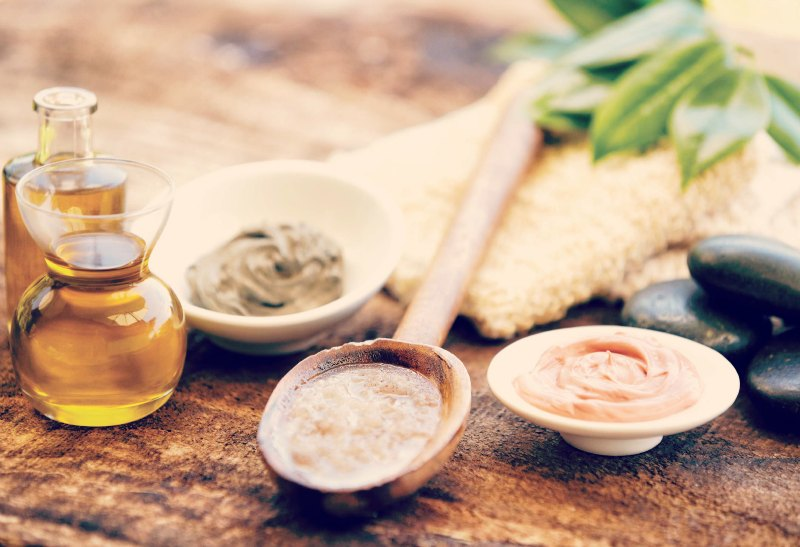 Natural-Health-Care-Products