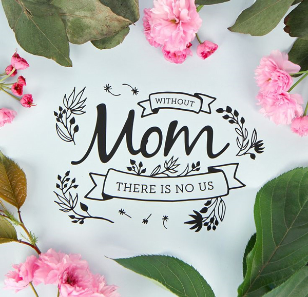 without-mom-no-us