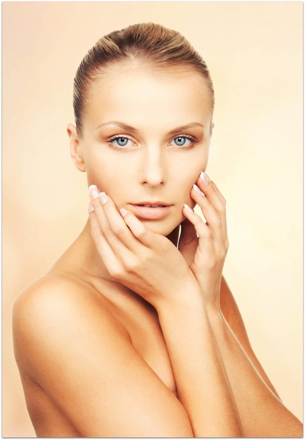 beauty-skin-care