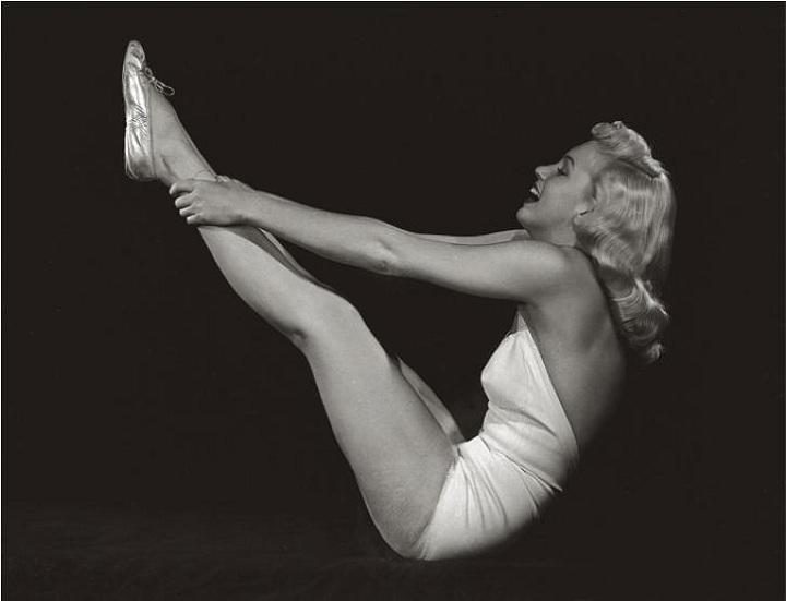 Yoga Mats Au