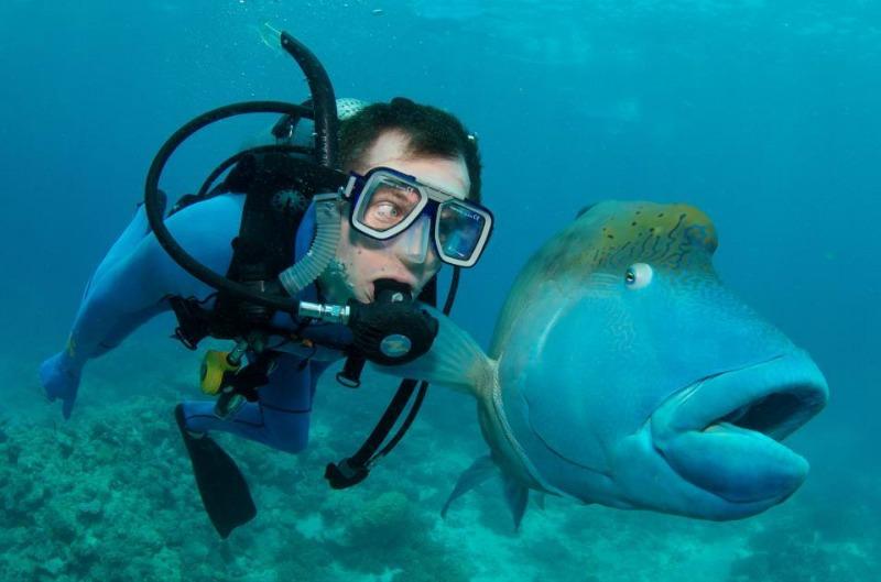 diving-equipment-1