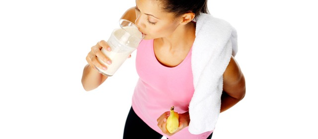 Protein Powder for Women