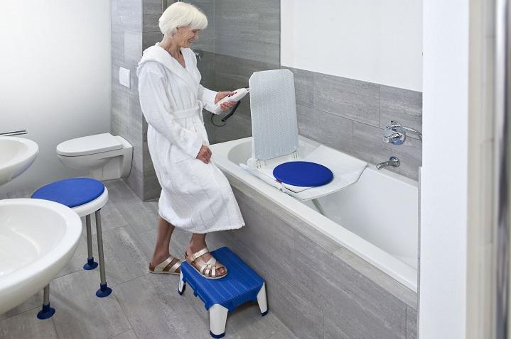 Bathroom-Aids-For-Elderly