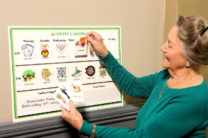 Products-for-Elderly-with-Dementia