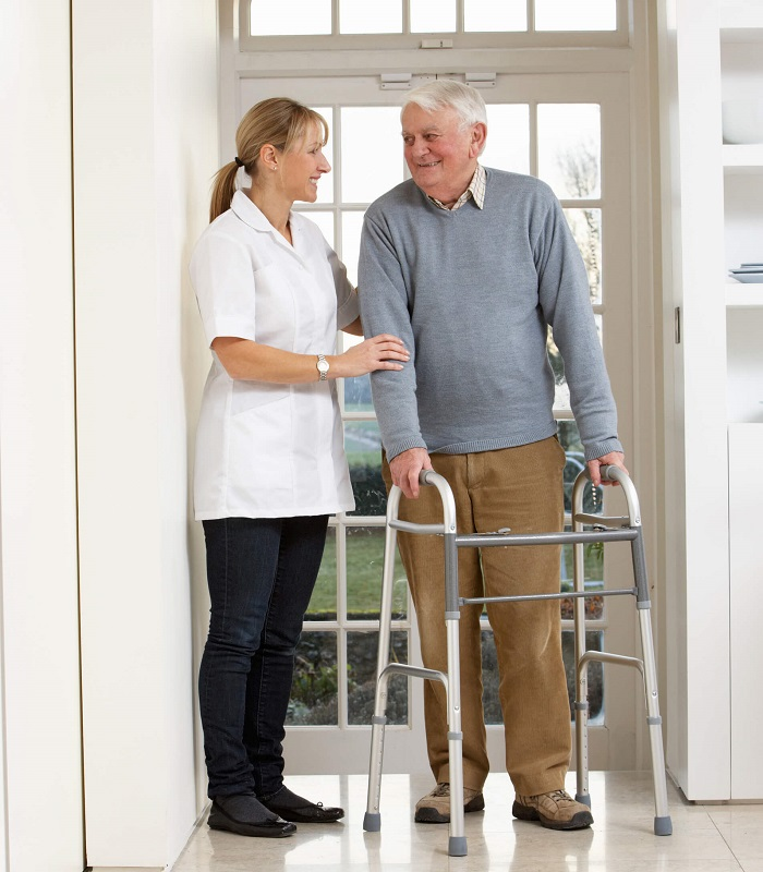 Products for Elderly with Dementia