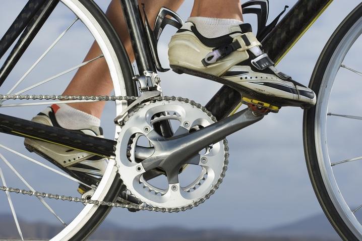 bike_pedals