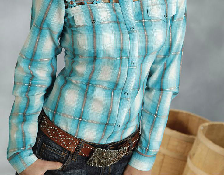 country shirts3