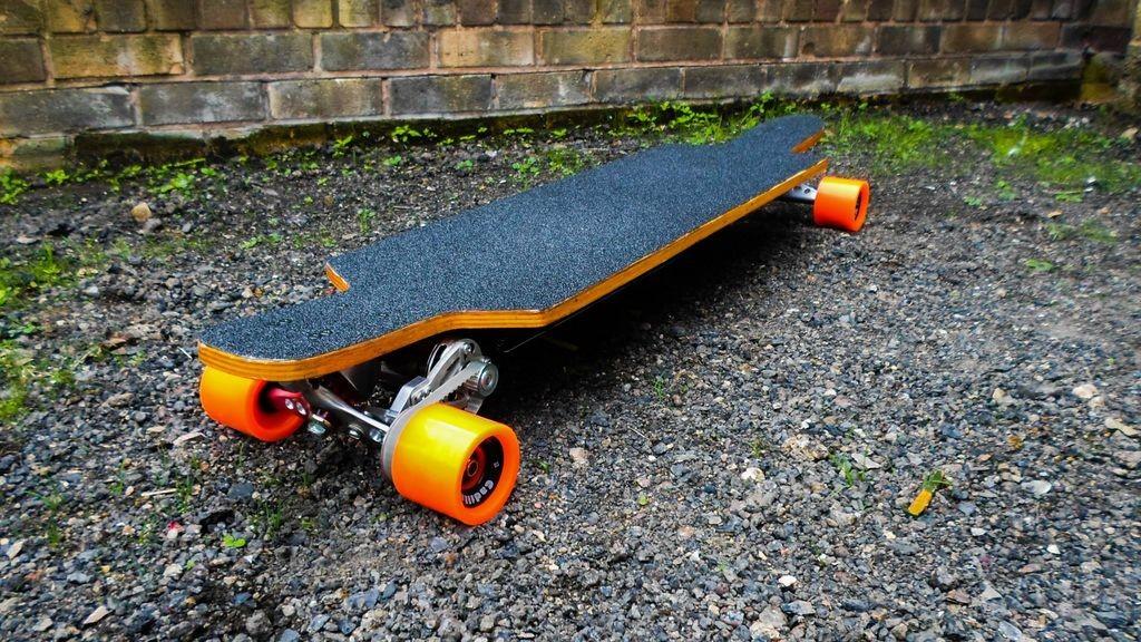skate wheels Australia