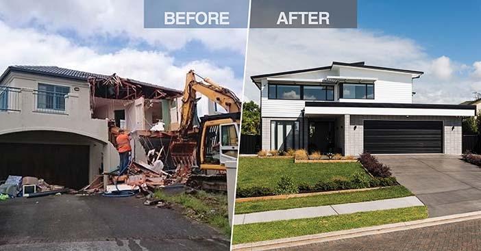 rebuild2