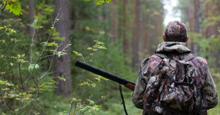 hunting backpacks 11