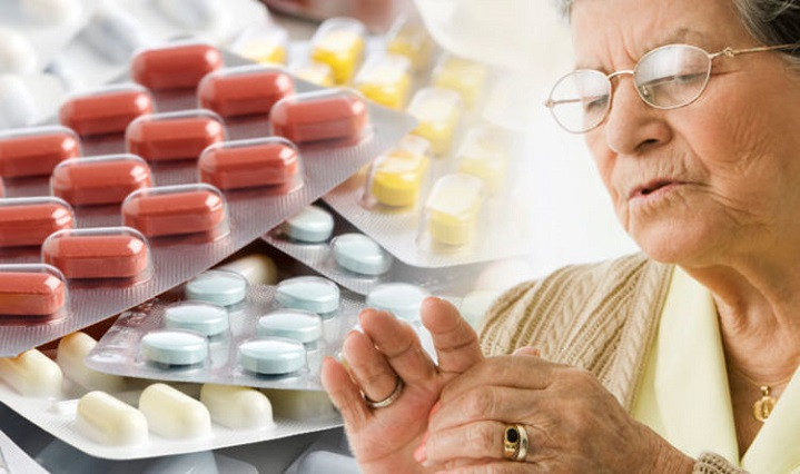 panamax-tablets