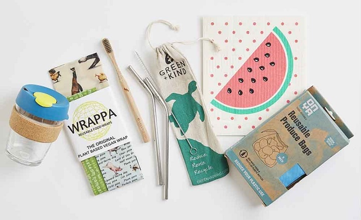 plastic free products 2