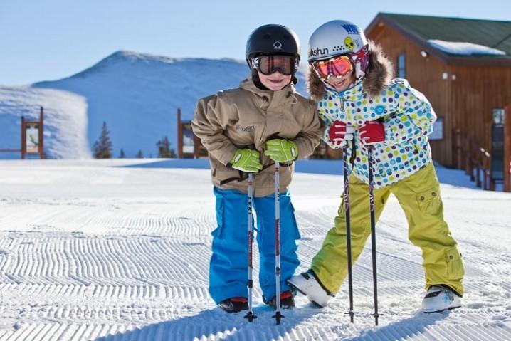 kid-ski-gear
