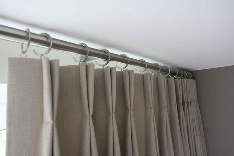 Pinch-Pleat-curtain-headings