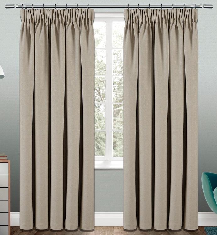 pencil-pleat-curtain-heading