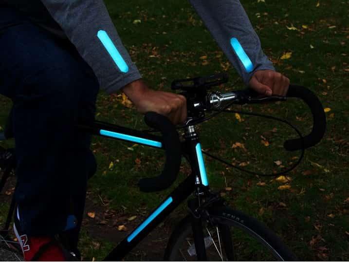 biking clothing reflective tape-min