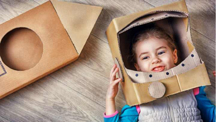 recycling activities for toddlers