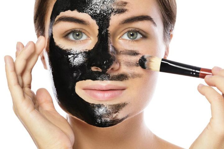 10-charcoal-beauty-products-you-must-consider